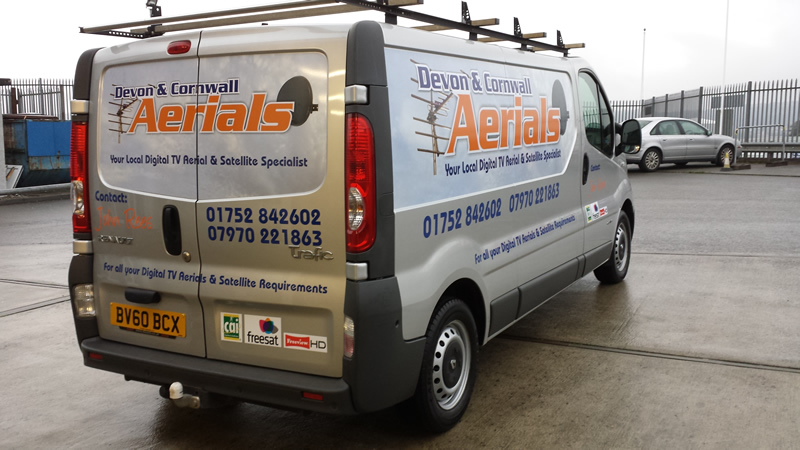 2aea73cced  Any vinyl lost during fitting will be replaced by customer