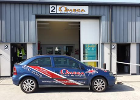 931d151779 Welcome to Omega Print and Signs Plymouth